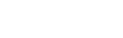 初回体験1,000円